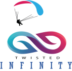 Infinity_transparent